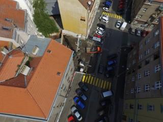 Bytový dům Rostislavova 2